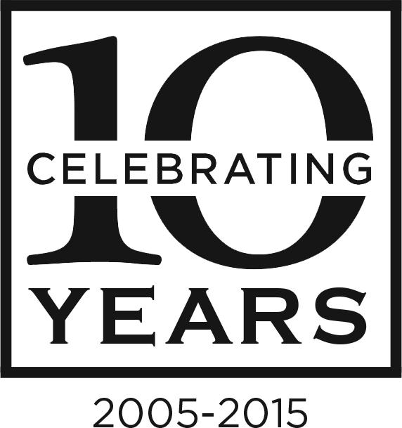 ALI 21 slaví 10 let