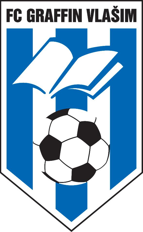 Security servis FK Viktoria Žižkov – FC Graffin Vlašim