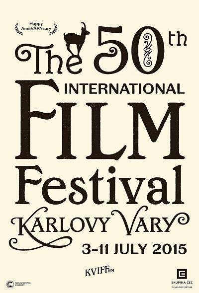 Bezpečnostní Agentura ALI 21, s.r.o. zajišťovala ochranku na Filmovém Festivalu v Karlových Varech