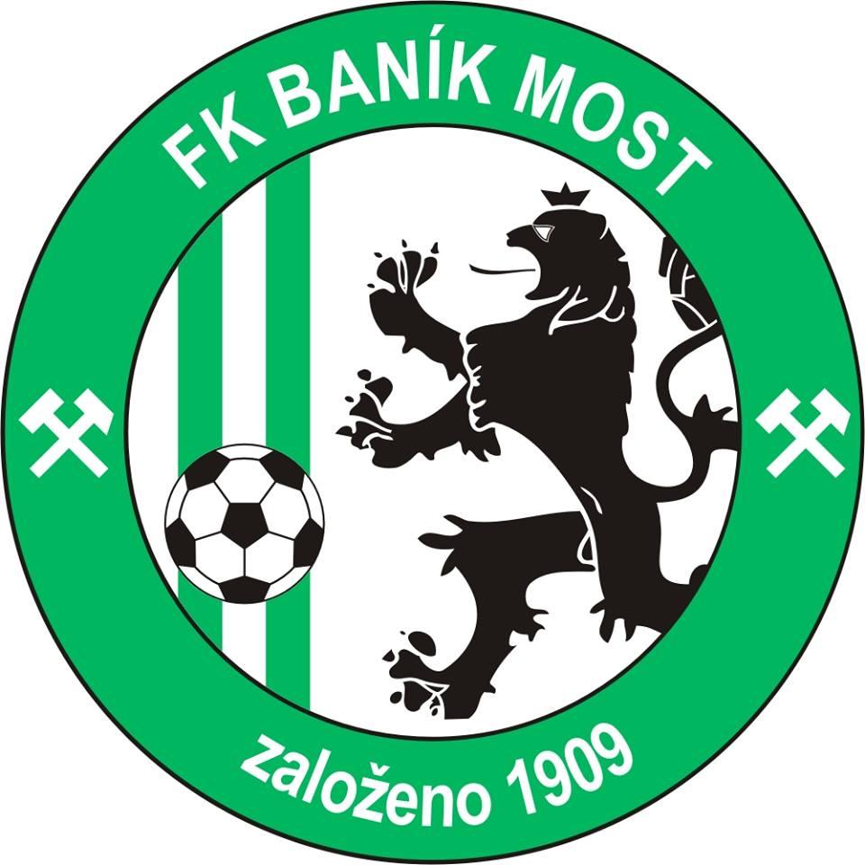 Security servis FK Viktoria Žižkov – FK Baník MOST