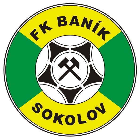 Security servis FK Viktoria Žižkov – Baník Sokolov