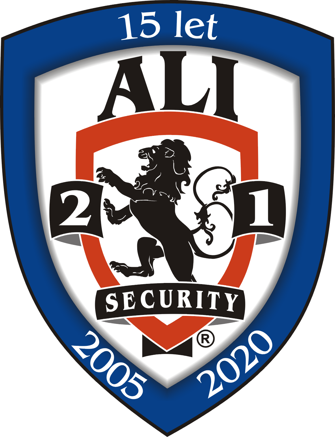 Bezpečnostní agentura Praha ALI 21, Ostraha akcí, ochranka, security, poskytování ochranné a bezpečnostní služby, úklid akcí, požární a zdravotní asistence