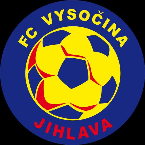 Security servis FK Viktoria Žižkov – FC Vysočina Jihlava