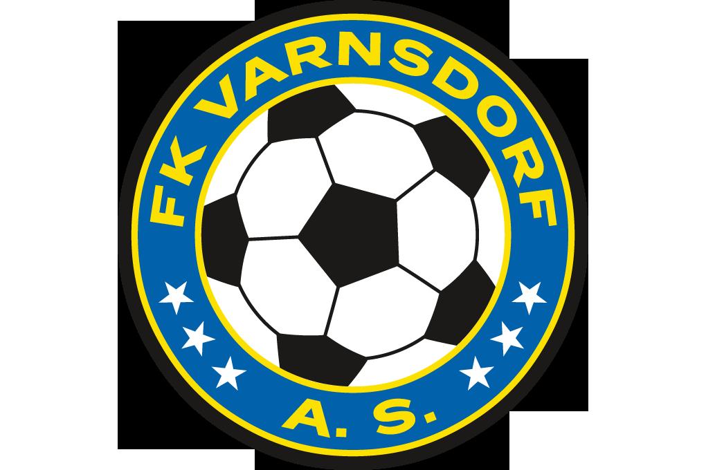 Security servis FK Viktoria Žižkov – FK Varnsdorf