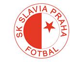 Security servis FK Viktoria Žižkov – SK Slavia Praha