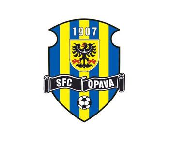 Security servis FK Viktoria Žižkov – Slezský FC Opava