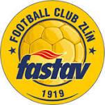 Security servis FK Viktoria Žižkov – FC FASTAV Zlín