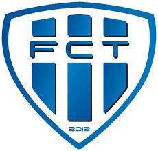 Security servis FK Viktoria Žižkov – FC TÁBORSKO