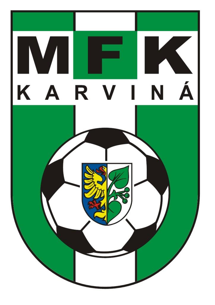 Security servis FK Viktoria Žižkov – MFK Karviná