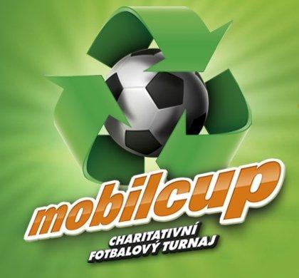Ostraha Hospody plné života Finále MOBIL CUP