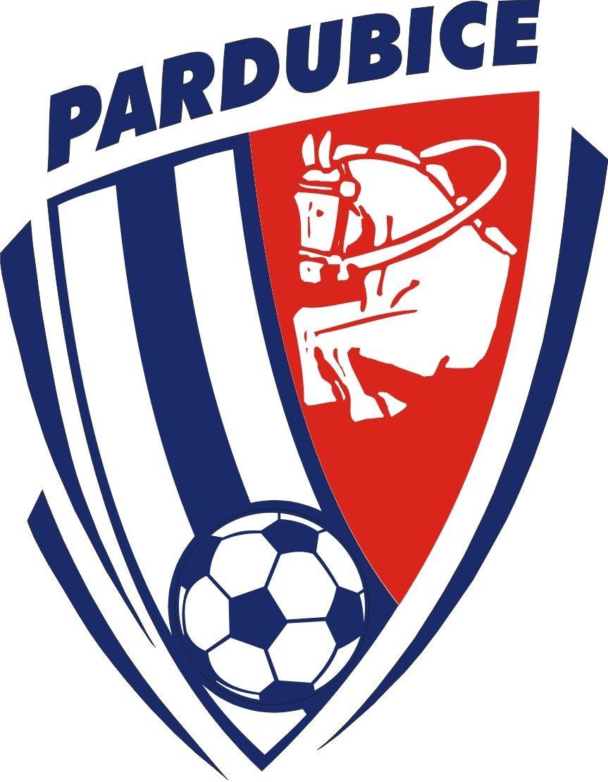 Security servis FK Viktoria Žižkov – FK Pardubice