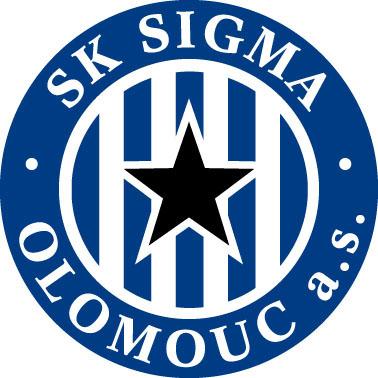 Security servis FK Viktoria Žižkov – SK Sigma Olomouc